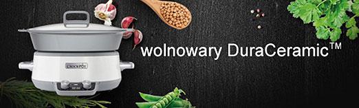 Wolnowary DuraCeramic™