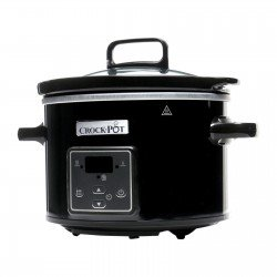 Wolnowar Crock-Pot 2.4l CSC061X